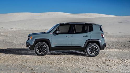 jeep renegade status auto group car leasing company. Black Bedroom Furniture Sets. Home Design Ideas