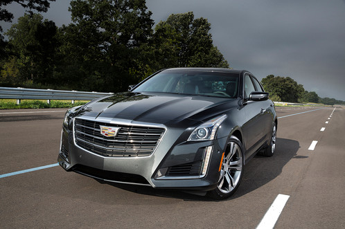 deals cts car specials cadillac lease best