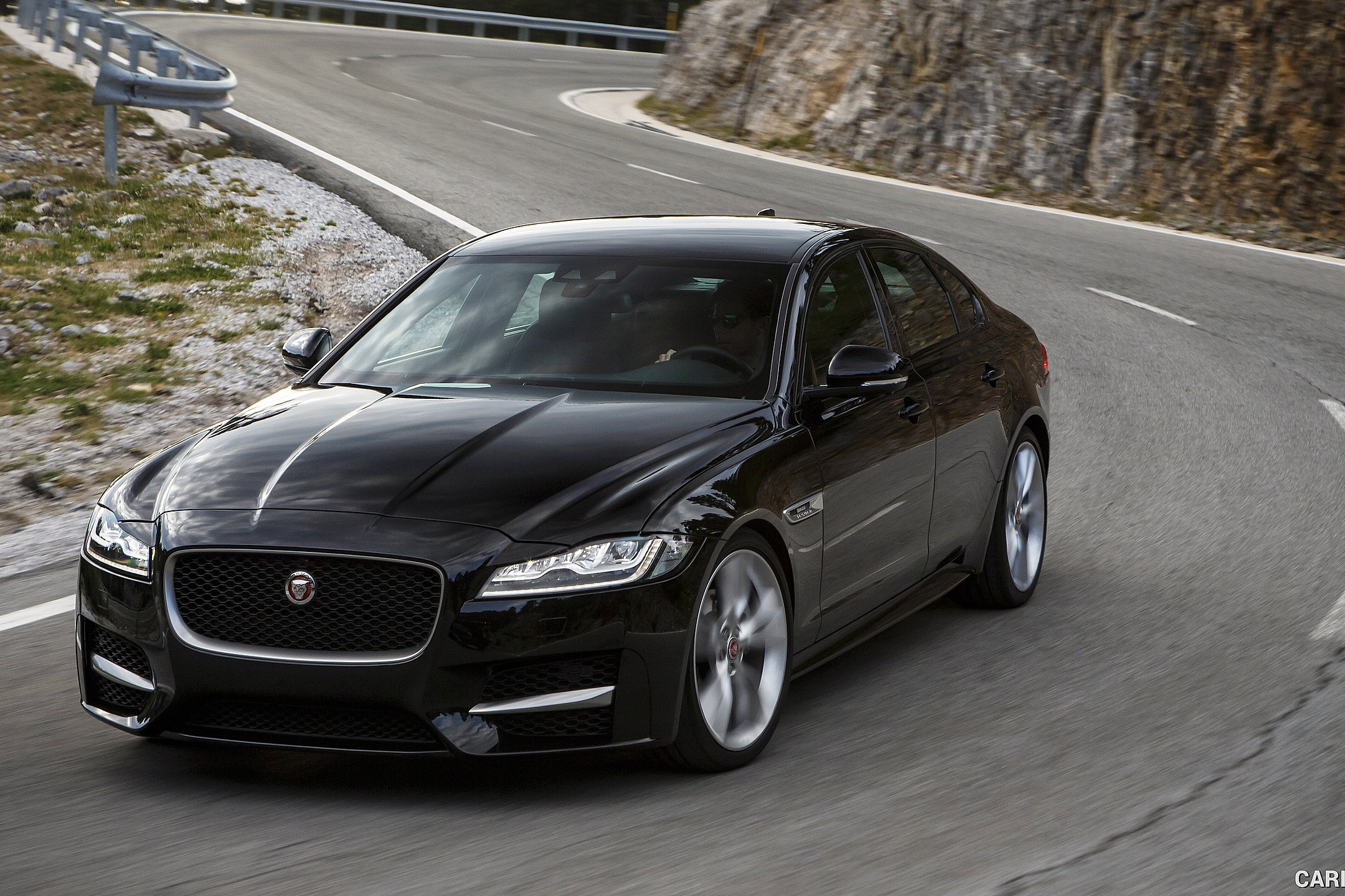 type photo xj lease car pictures specs a f details jaguar and evo project