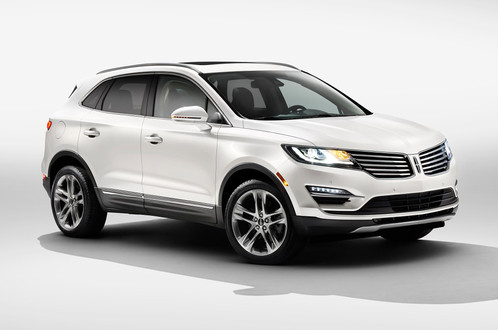 lincoln deals current offers lease mkc a with img