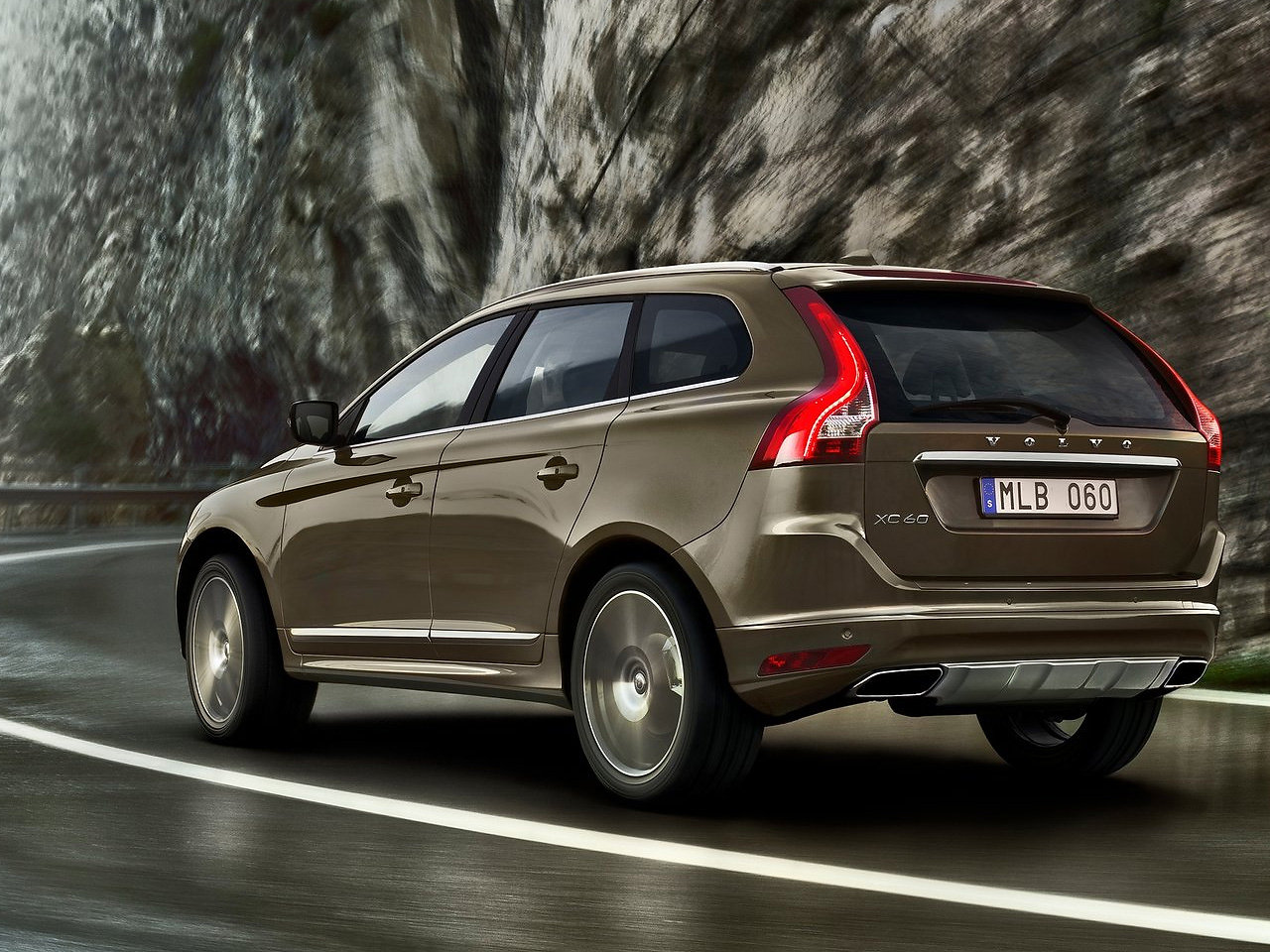 volvo in suv rapids htm mi cars deals models grand lease betten