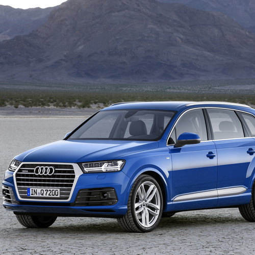 Status Auto Group NJ Lease Deals - Audi lease deals nj