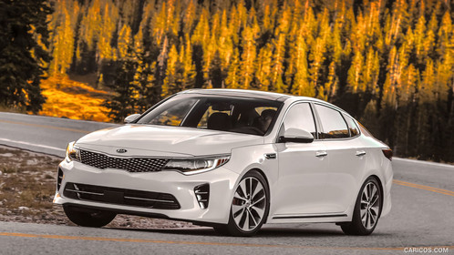 Lease This KIA Optima For $149/Month For 36 Months And 10,000 Miles Per  Year. We Will Beat Any Lease Deal In The Area, Please Contact For The Most  Up To ...