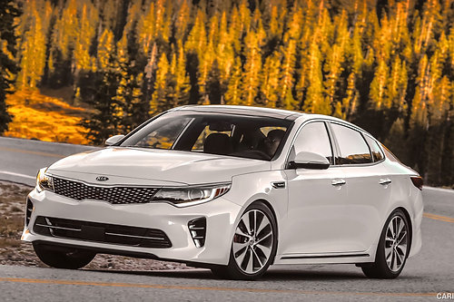 and optima serves htm a new kia sedan henrietta irondequoit at in dorschel ny specials rochester york serving lease offer