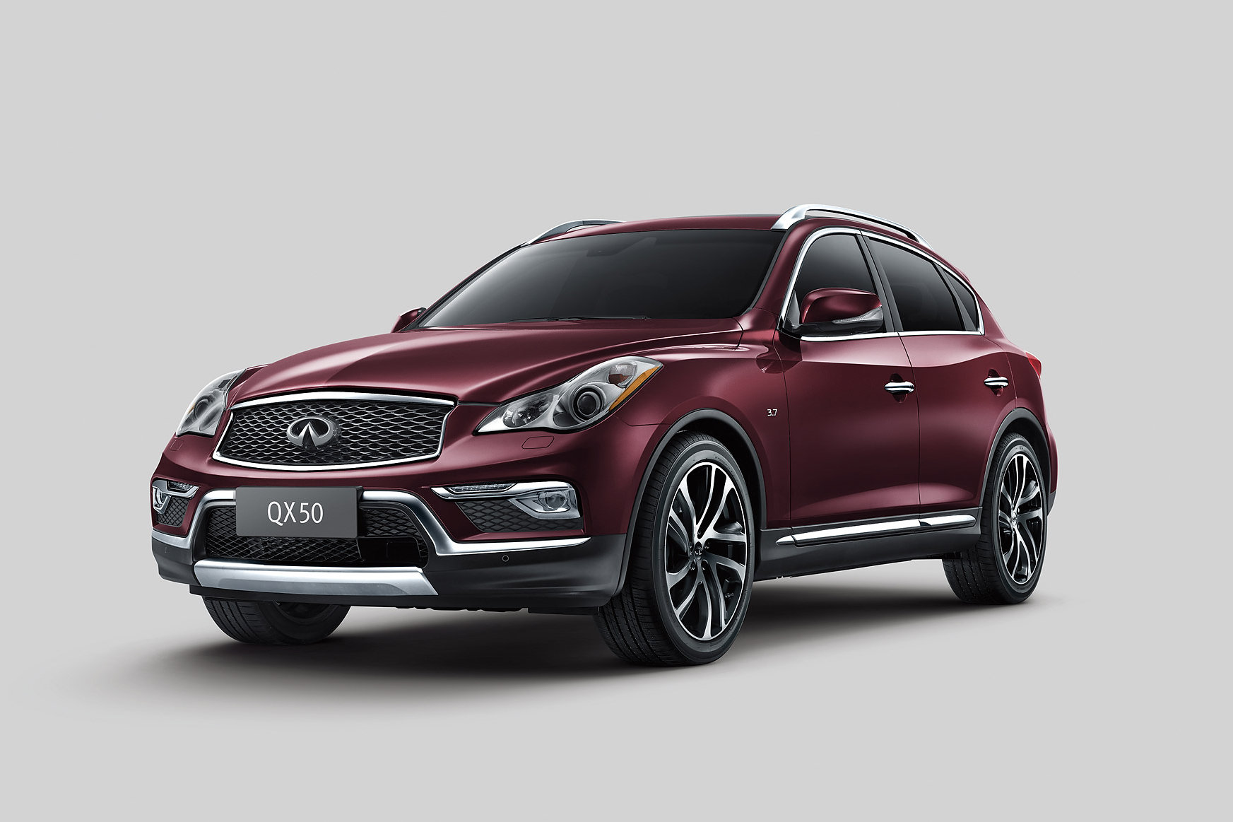 leasing deals infiniti car select infinity business lease