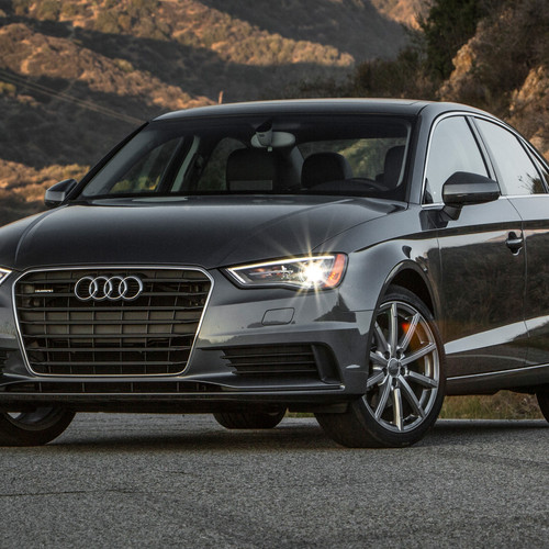 Status Auto Group NJ Audi Inventory - Audi lease deals nj