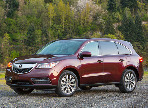 Acura MDX Status Auto Group Car Leasing Company Brooklyn And - Best acura rdx lease deals