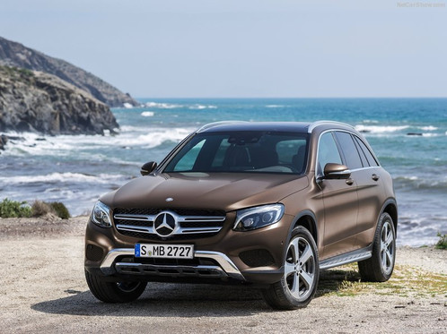 Lease This Mercedes GLC 300 For $499/Month For 36 Months And 7,500 Miles  Per Year. We Will Beat Any Lease Deal In The Area, Please Contact For The  Most Up ...