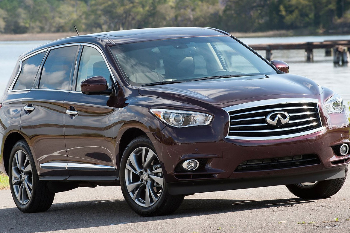 lease infinity columbia infiniti sale inventory british used for richmond in