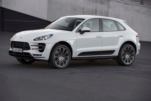 porsche macan status auto group car leasing company brooklyn and staten island. Black Bedroom Furniture Sets. Home Design Ideas