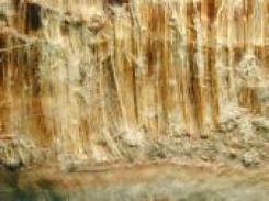 asbestos.8271819.jpg