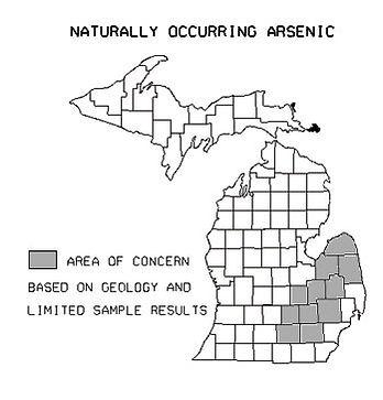 arsenic.7692040.jpg