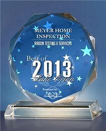 2013_award.17432146_std.jpg
