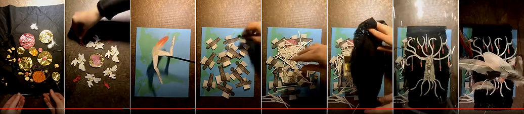 screen shots of video copy 3.jpg