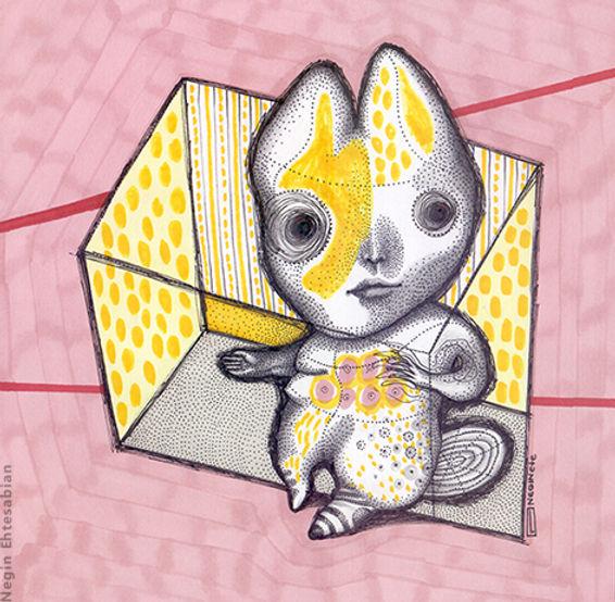 RabbitHole 1.jpg