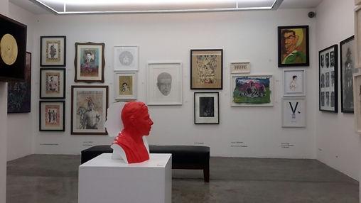 نمایشگاه-جهان-پهلوان-تختی-21.jpg