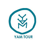 Printe YamTour Arm copy.jpg