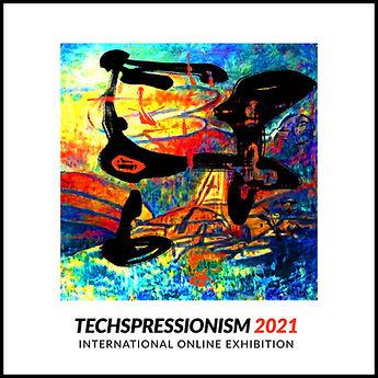 techspressionism_2021_poster_square.jpg