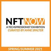 NFT_NOW_KM_banner_square.jpg
