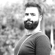 Mahdi Ashari, Artist
