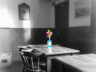front-bar-flower.jpeg