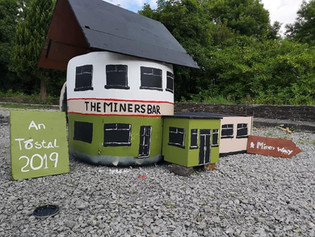 an-tostal-2019-miners-bar.jpeg