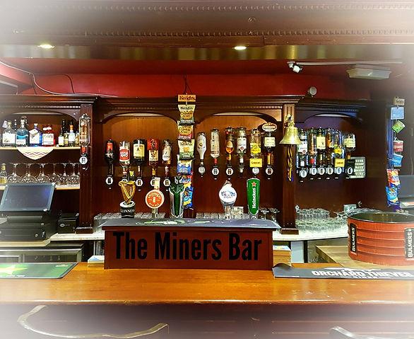 miners-bar-7.jpg