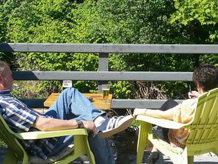 the-miners-bar-beer-garden.jpg
