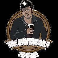theminersbar-logo.png