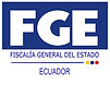 fisca.png