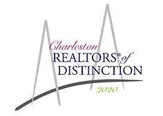 2020-RealtorsofDistinction-Logo.jpg