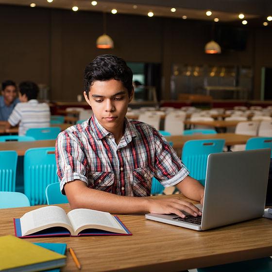 Studying_edited.jpg
