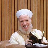 Shaykh Yaqoubi.jpg