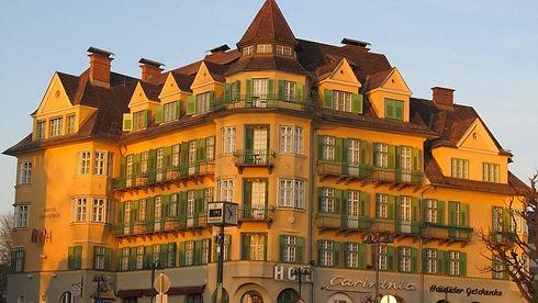 Hotel Carinthia.jpg