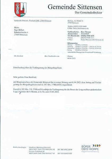 Antrag auf Verlängerung GS.jpg
