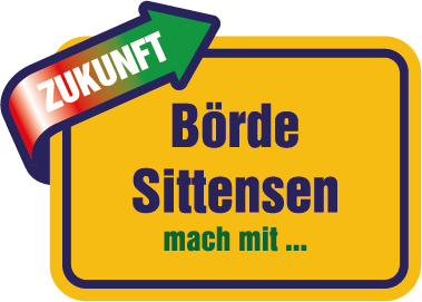 Logo_ZBS_2021.png