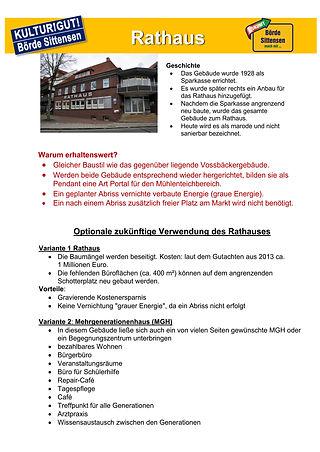 Beschreibung Rathaus.jpg