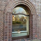 Portal Vossbäcker