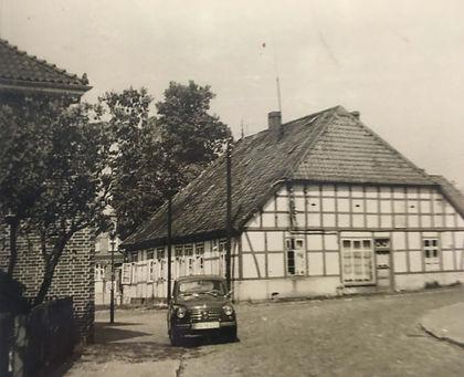 His_Marktplatz_003.jpg