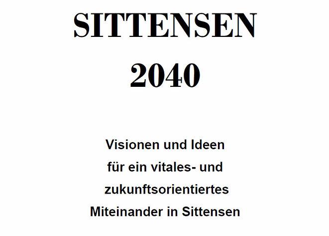 Sittensen 2040.jpg