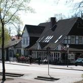 Bartel, Eisdiele, Restaurant, Saal