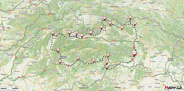 mapa_EXFG_2019.png