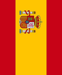 2880px-Flag_of_Spain_edited.jpg