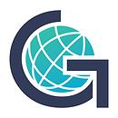 logo_G_farebne.png