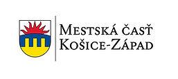 logo_mc_kosice_zapad.jpg