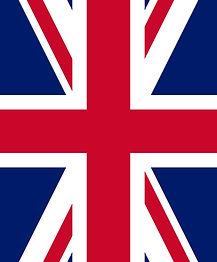 2880px-Flag_of_the_United_Kingdom_edited