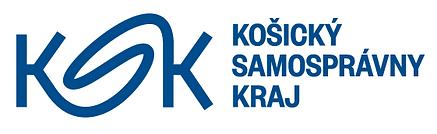 logo-ksk.png