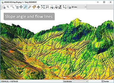 TLS_tatry_slope_web.jpg