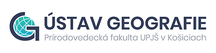 logo_farebne_s_pozadim.png