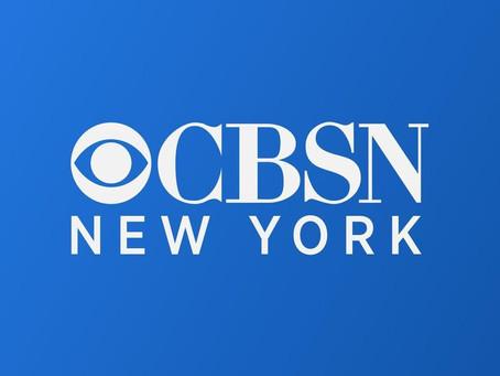 FITB on CBS NY